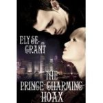 The Prince Charming Hoax