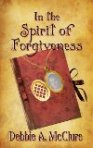 Cover InThe Spirit Of Forgiveness
