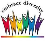 Diversity is Good!